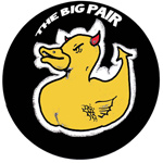 Big-Pair-podcast-image-150