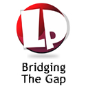 Bridging The Gap radio feature