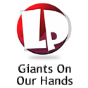 Giants On Our Hands radio feature