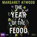 Year of the Flood 12 CD box-set